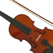 Violoncelle & Violon