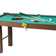 Tables De Billard & Snooker