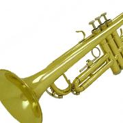 Trompettes, Trombones et Cornets