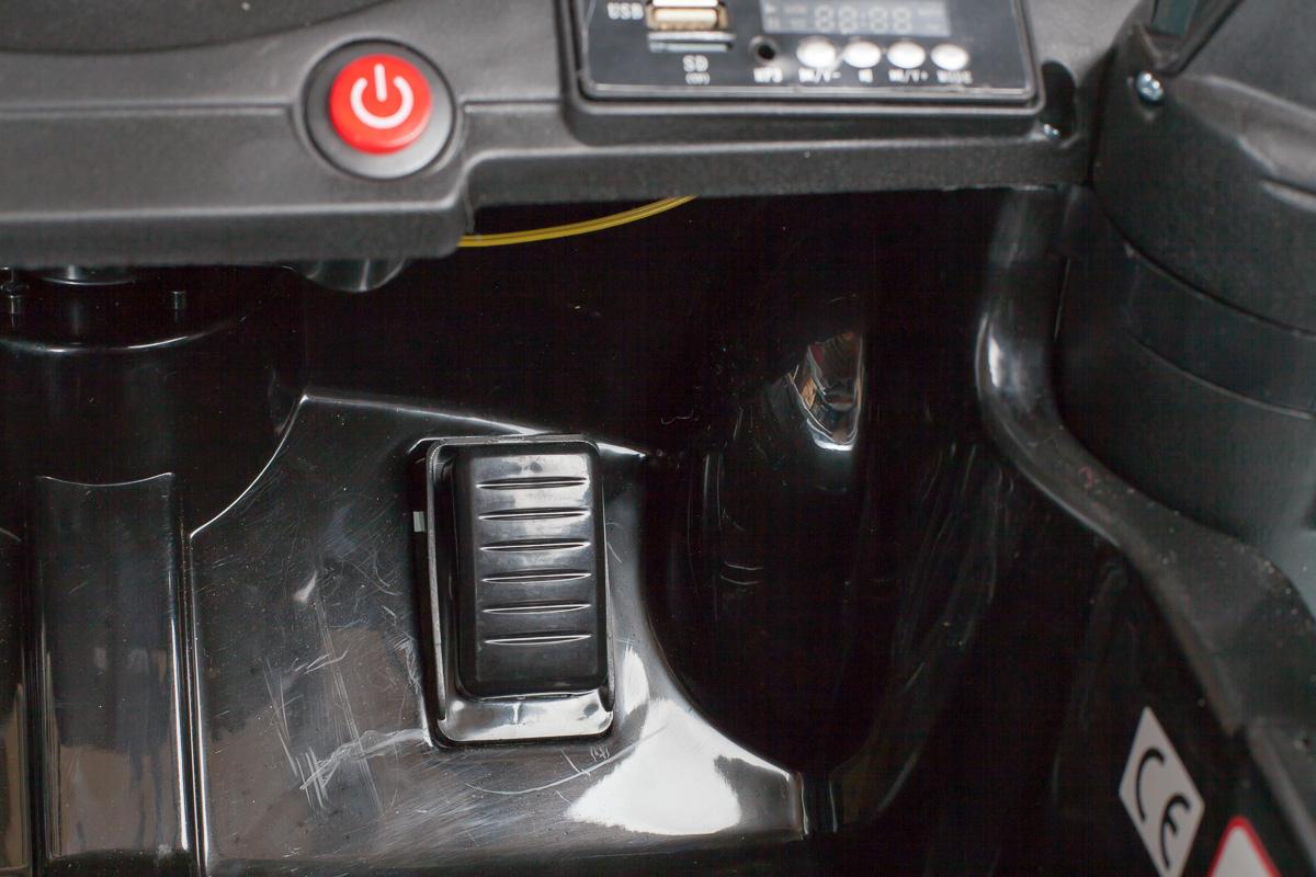 berline style x5 noir suspensions telecommande voiture electrique pour enfant. Black Bedroom Furniture Sets. Home Design Ideas