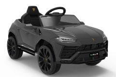 12V Lamborghini Urus sous licence Noir