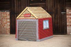 Tente De Garage