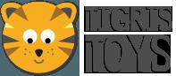 Jouets Tigris